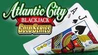 Atlantic City BJ Gold
