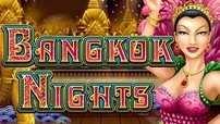 играть в игровой автомат Bangkok Nights
