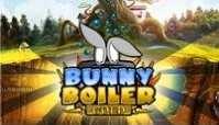 играть в игровой автомат Bunny Boiler Gold