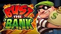 играть в игровой автомат Bust The Bank