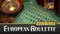 Euro Roulette Gold