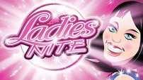 игровой аппарат Ladies Nite
