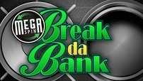 играть в игровой автомат Break Da Bank Again