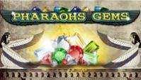 Pharoah's Gems