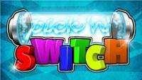 игровой аппарат Pick 'n Switch