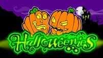 играть в игровой автомат Halloweenies
