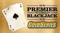 игровой аппарат Premier Blackjack Hi Lo Gold (Привет Золото)