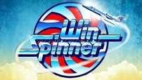 играть в игровой автомат Win Spinner