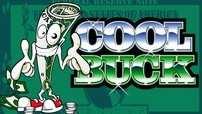игровой аппарат Coolbuck